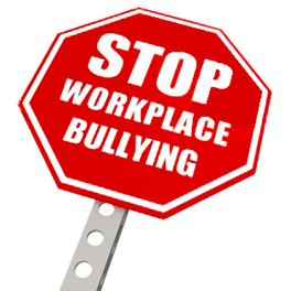 How to manage inappropriate behavior in your workplace – bullies aren't worth protecting - Article Image
